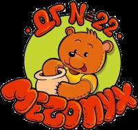 DG22MechoPuh